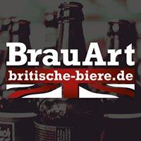 Britische-Biere.de