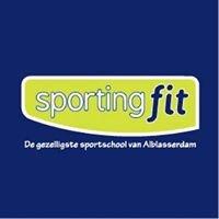 SportingFit