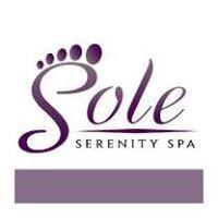 Sole Serenity Spa