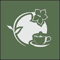 Aura微光咖啡