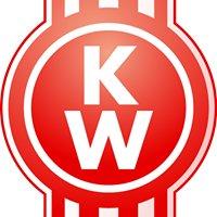 Kenworth Sales Spokane