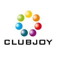 ClubJoy.nl - Groepslesconcepten