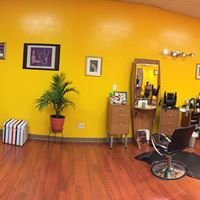 DIVA Styles Salon