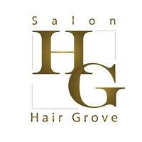 Salon HG - Westlake Village
