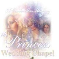Princess Wedding Chapel