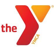 Wheeler YMCA