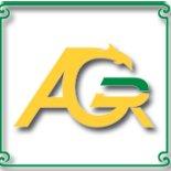 Agriturismo Il Gelsomino Ritrovato
