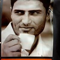 Kaldi Specialty Coffee Spijkenisse