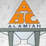 Alamiah Building co