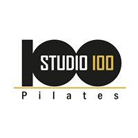 Studio100pilates