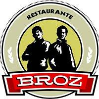 Restaurante Broz