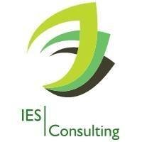 Integrated Ecological Solutions Ltd