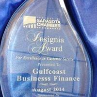 GulfCoast Business Finance, Inc