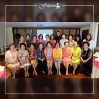Zonta Club of Makati & Environs