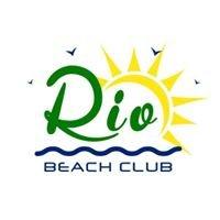 Rio Beach Marina 5