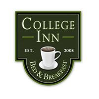 College Inn Bed and Breakfast