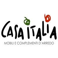 Casa Italia Mobili e Complementi d'Arredo