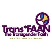 Transgender Faith and Action Network