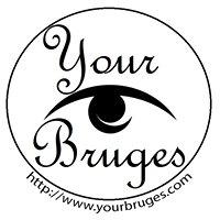 Your Bruges