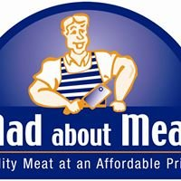 Mad About Meat