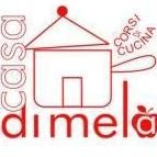 Casa di Mela - Scuola di cucina