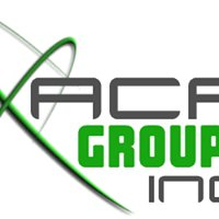 ACP Groupe Inc