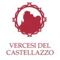 Vercesi del Castellazzo