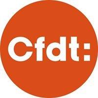 Cfdt-Caf13