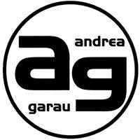 Andrea Garau Arredo Bagno Assemini
