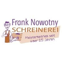 Schreinerei Nowotny