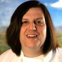 Chef Sean O'Brien - Personal Chef Service