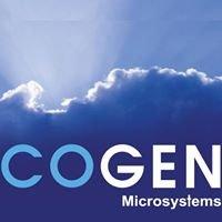 Cogen Microsystems