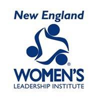 New England Women's Leadership Institute - NEWLI