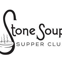 Stone Soup Supper Club
