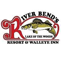River Bend's Resort and Walleye Inn