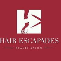 Hair Escapades