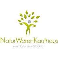 NaturWarenKaufhaus