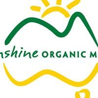 Sunshine Organic Meats