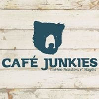 Café Junkies
