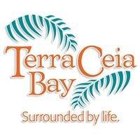 Terra Ceia Bay Golf & Tennis Club
