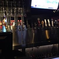 The Yardhouse at Virginia Beach Towne Centre