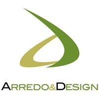 Arredo & Design