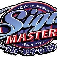 SignMasters