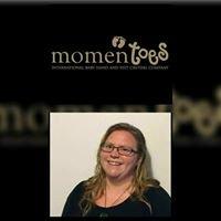 Momentoes Nelson/Marlborough - 3D Hand & Feet Casting Co