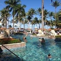 The Ritz-Carlton San Juan Hotel, Spa & Casino