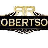 Robertson Nightclub