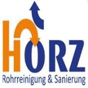 Horz Rohrreinigung & Sanierung