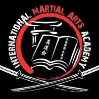 International Martial Arts Academy / IMAA