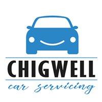 Chigwell Car Servicing