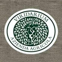 Agriturismo Viridarium